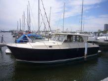 2007 Mainship Pilot