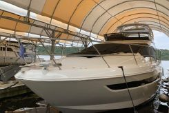 2015 Sea Ray 510 Fly