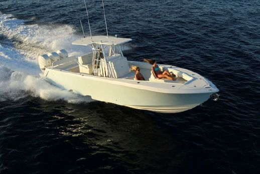 Sea Vee boats for sale - YachtWorld
