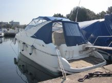 2006 Gobbi 345 SC
