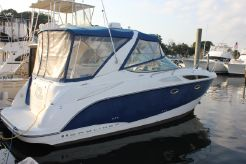 2007 Bayliner 300