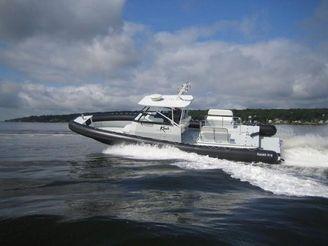 Naiad Boats For Sale Yachtworld Uk