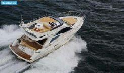 2008 Galeon Boats (pl) 440