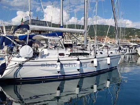 2008 Catalina Yachts Catalina 350 MK II
