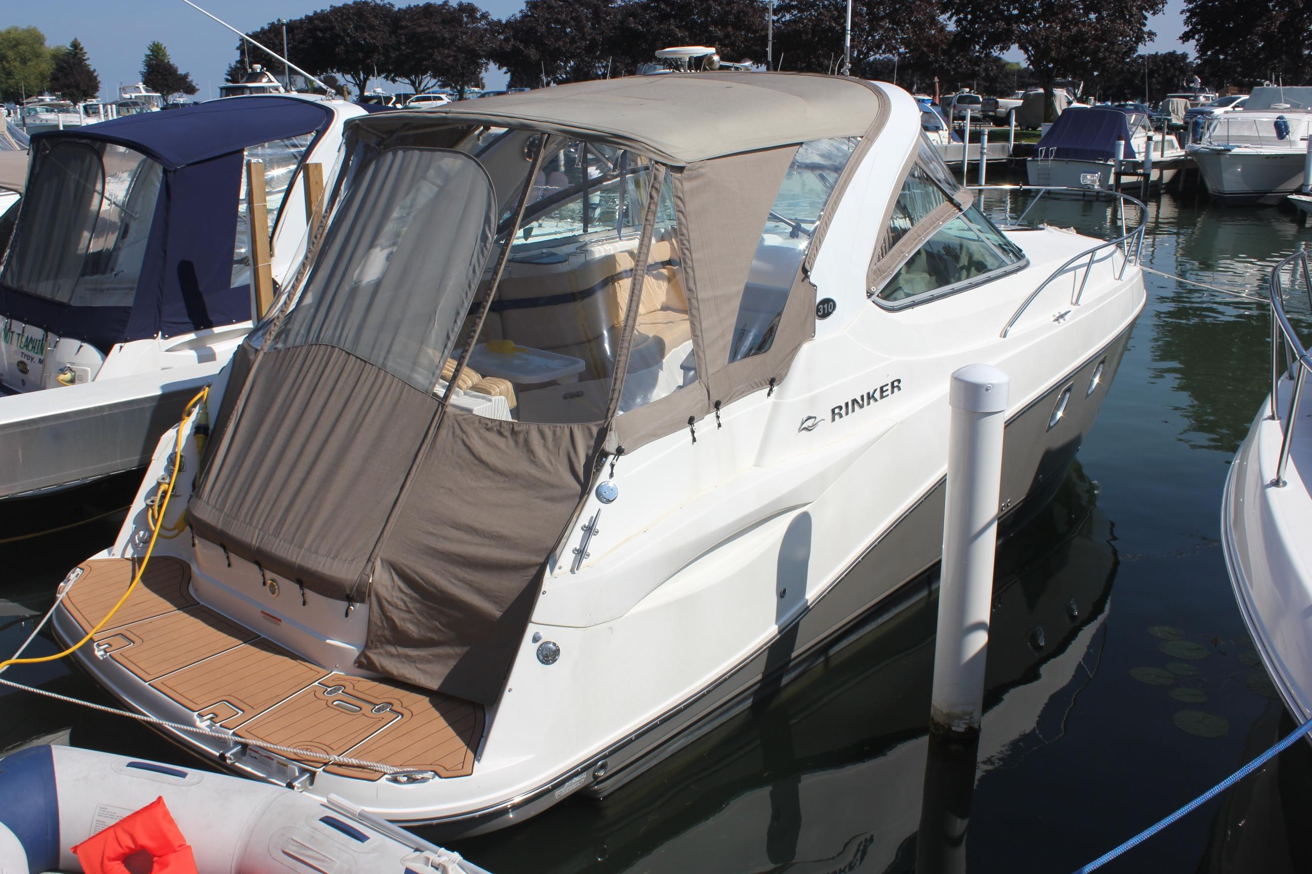 Cruisers Yachts Wiring Diagram Electrical Diagrams 1989 Rinker 31 Foot Boat Find U2022 Small