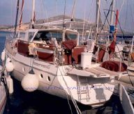 1988 Gallart Gallart 13.50 MS