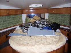 Photo of 39' Carver 396 Motoryacht