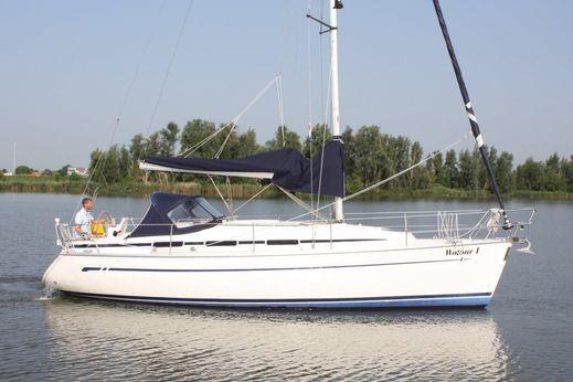 2004 Bavaria 32