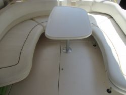 photo of  Sea Ray 310 Sundancer