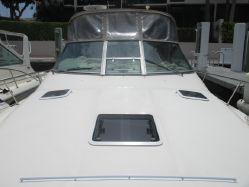 photo of  31' Sea Ray 310 Sundancer