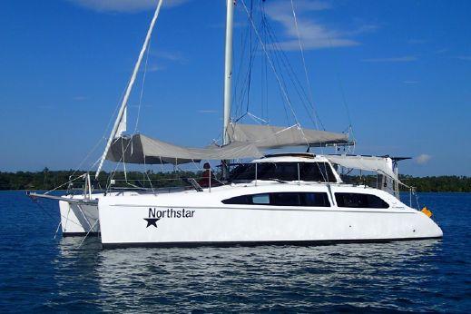 2014 Seawind 1250