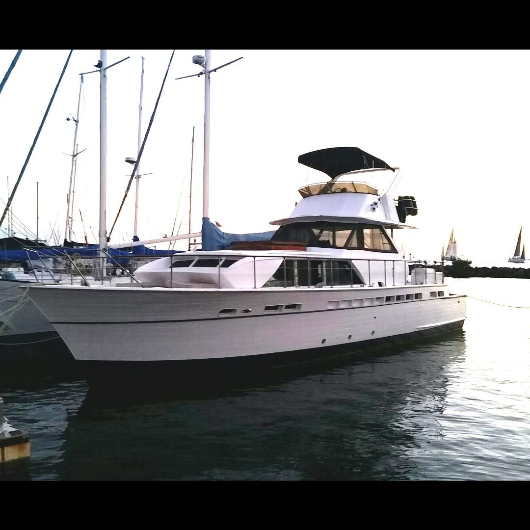 chris craft constellation 1968 chris craft constellation power new and used boats 1287