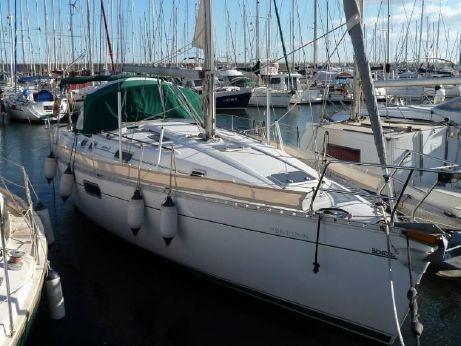 1996 Beneteau Oceanis 351