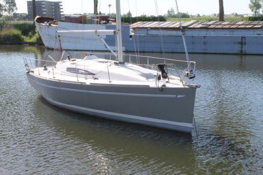 2008 Elan 340