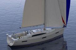 2020 Catalina 425