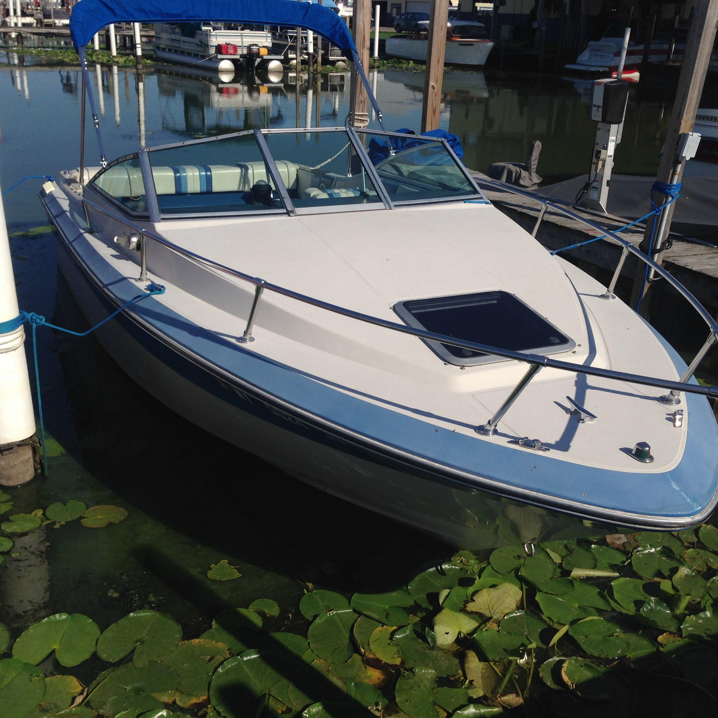 singles in celoron 1975 marinette express power boat for sale, located in new york, chautauqua lake-celoron.