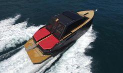 2020 De Antonio Yachts 46 Cruser