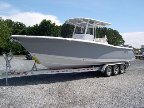 2015 Sea Hunt 30 Gamefish - Special Pricing