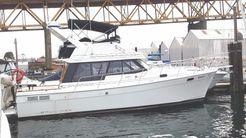 1992 Bayliner 3288