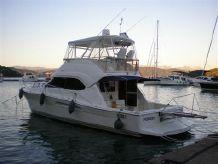 2007 Riviera Marine 47 G2 Flybridge