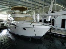 2004 Meridian Yachts 408