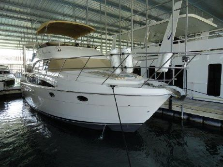 2004 Meridian Yachts 408