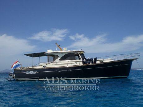2006 Abati Yachts Portland 55