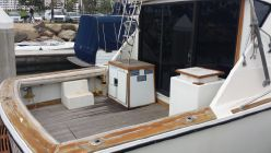 photo of  40' Pacemaker 40 Sportfisherman