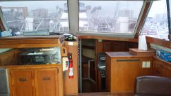 photo of  Pacemaker 40 Sportfisherman