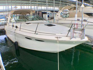 Sea Ray 290 Sundancer boats for sale - YachtWorld
