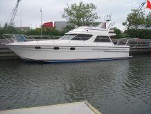 1989 Princess 415