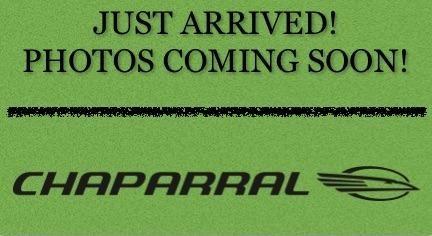 2016 Chaparral 227 SSX Bowrider