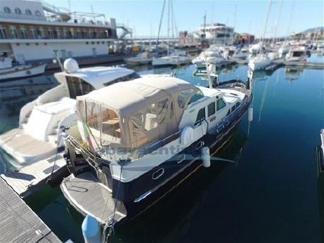 2006 Linssen Grand Sturdy 470 AC Mark II
