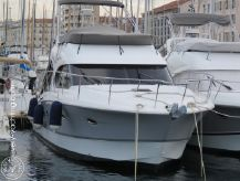 2015 Beneteau Antares 42 Fly