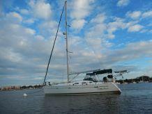 2007 Beneteau Oceanis 393