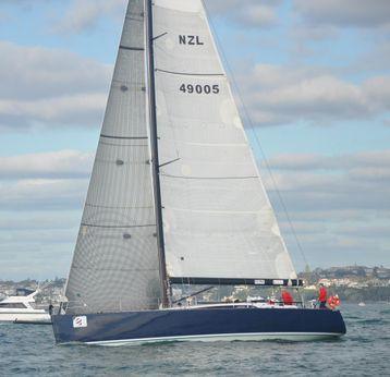 2006 Marten 49