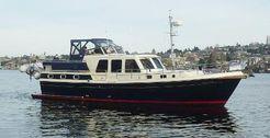 2004 Aquanaut Drifter 1250 AK