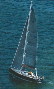 2006 J Boats J/124 J 124 J-124 J124