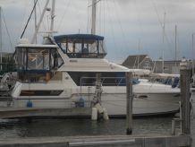 1990 Carver Yachts AFT CABIN