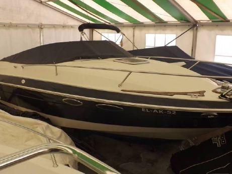 2009 Viper V-243