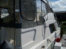 1998 Silverton 372 Aft Cabin MY