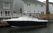 photo of 31' Sportcraft 31 SF
