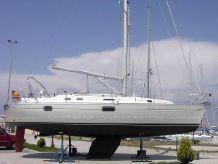 1995 Beneteau Oceanis 351
