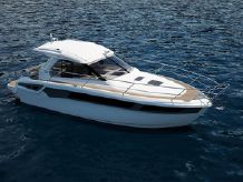 2015 Bavaria 360 Hard Top