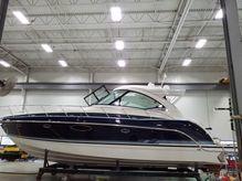 2020 Formula 45 Yacht