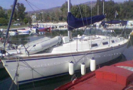 2004 Adria ADRIA Event 34