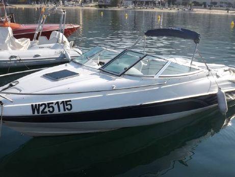 2007 Viper V203