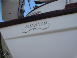 photo of  Shannon 43