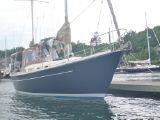 photo of 36' Allied Princess Ketch