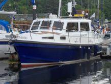 2006 Mitchell 31 Mk 4